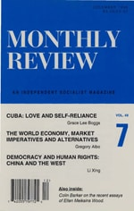 Monthly-Review-Volume-48-Number-7-December-1996-PDF.jpg